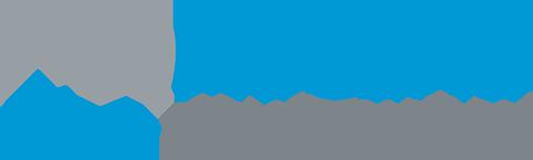 Ascend Construction Logo
